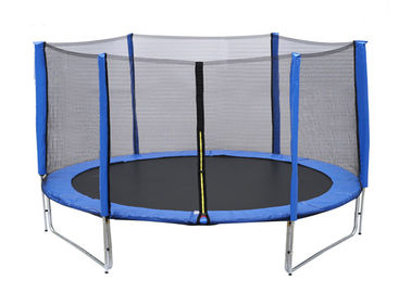 Fitness Exercise Indoor Gymnastic Mini Trampoline